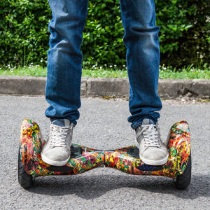 IMG-categories-hoverboard