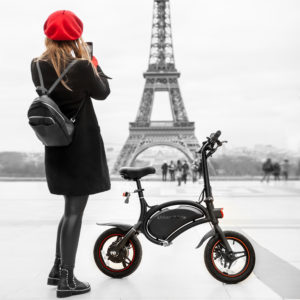 Shoot-paris_bike140_01